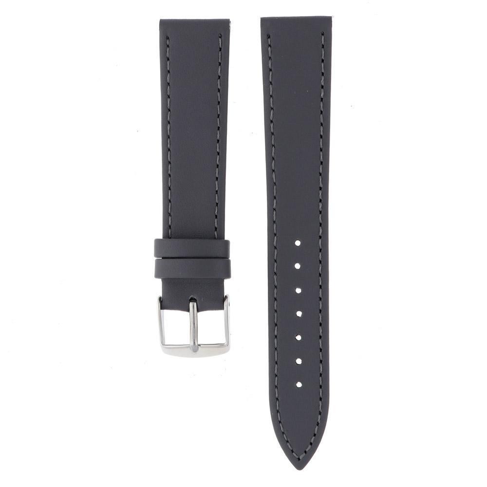 MPM Řemínek na hodinky MPM RB.15836.22 (22 mm)