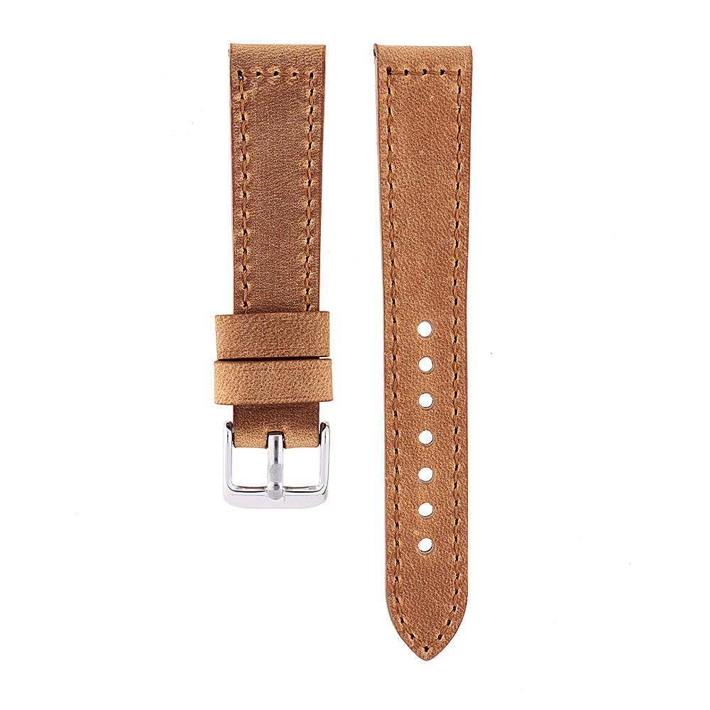 MPM Řemínek na hodinky MPM RB.15862.22 (22 mm)