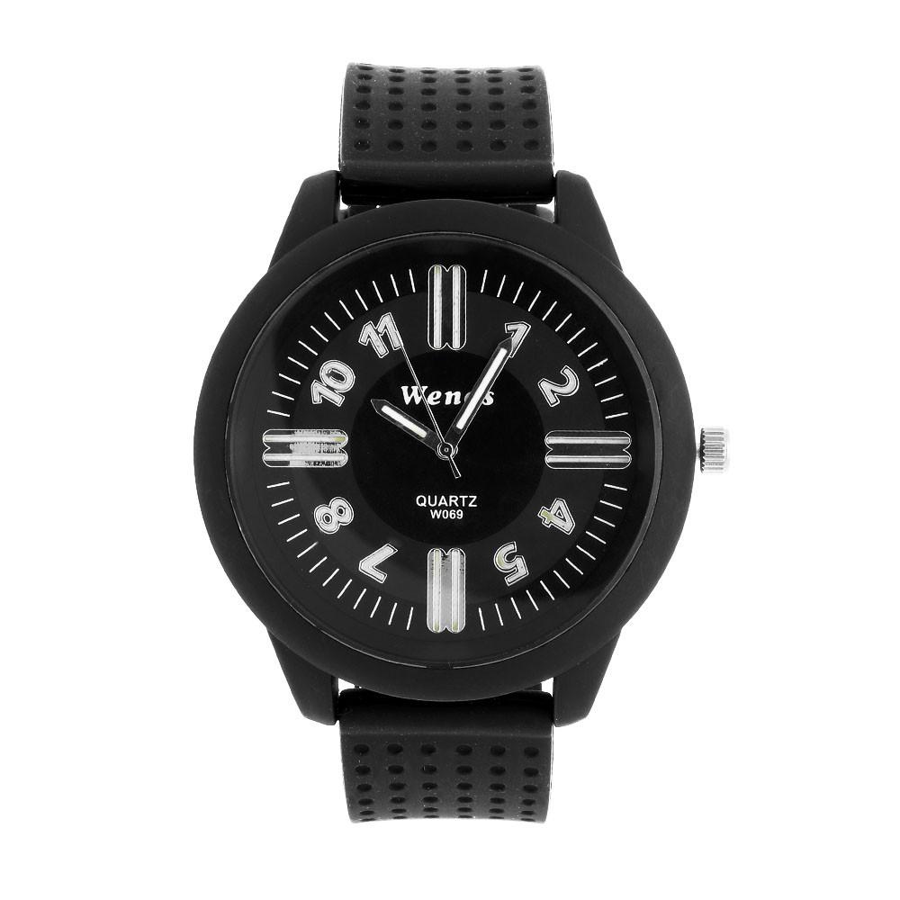 MPM Pánské náramkové hodinky MPM W01X.10247.A