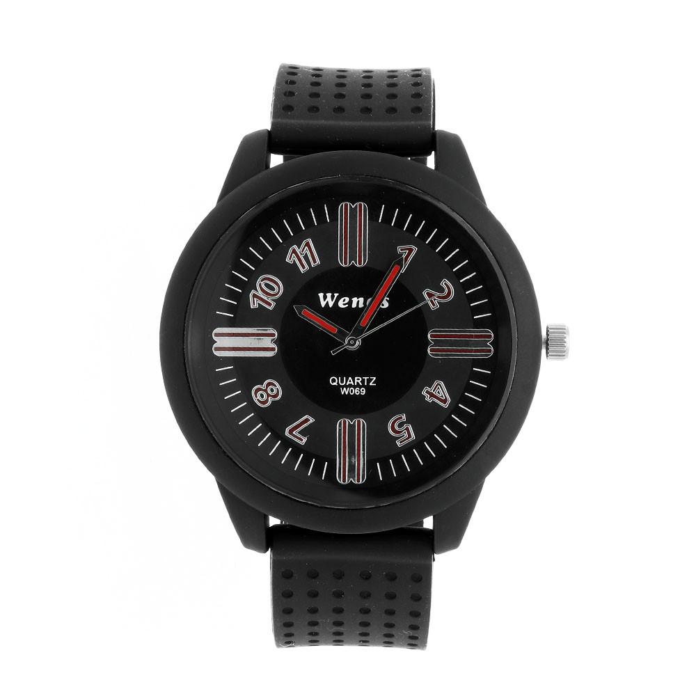 MPM Pánské náramkové hodinky MPM W01X.10247.C