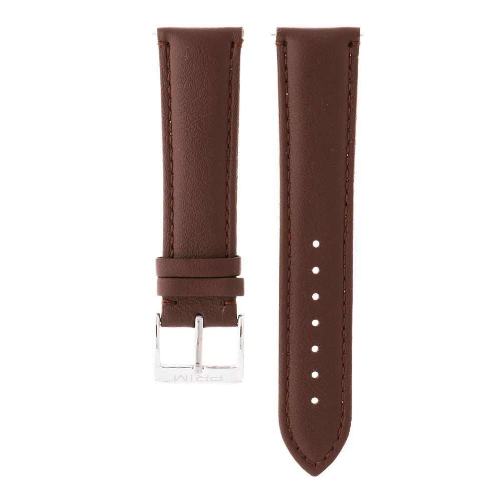 MPM Řemínek na hodinky MPM RB.13125.22 (22 mm)