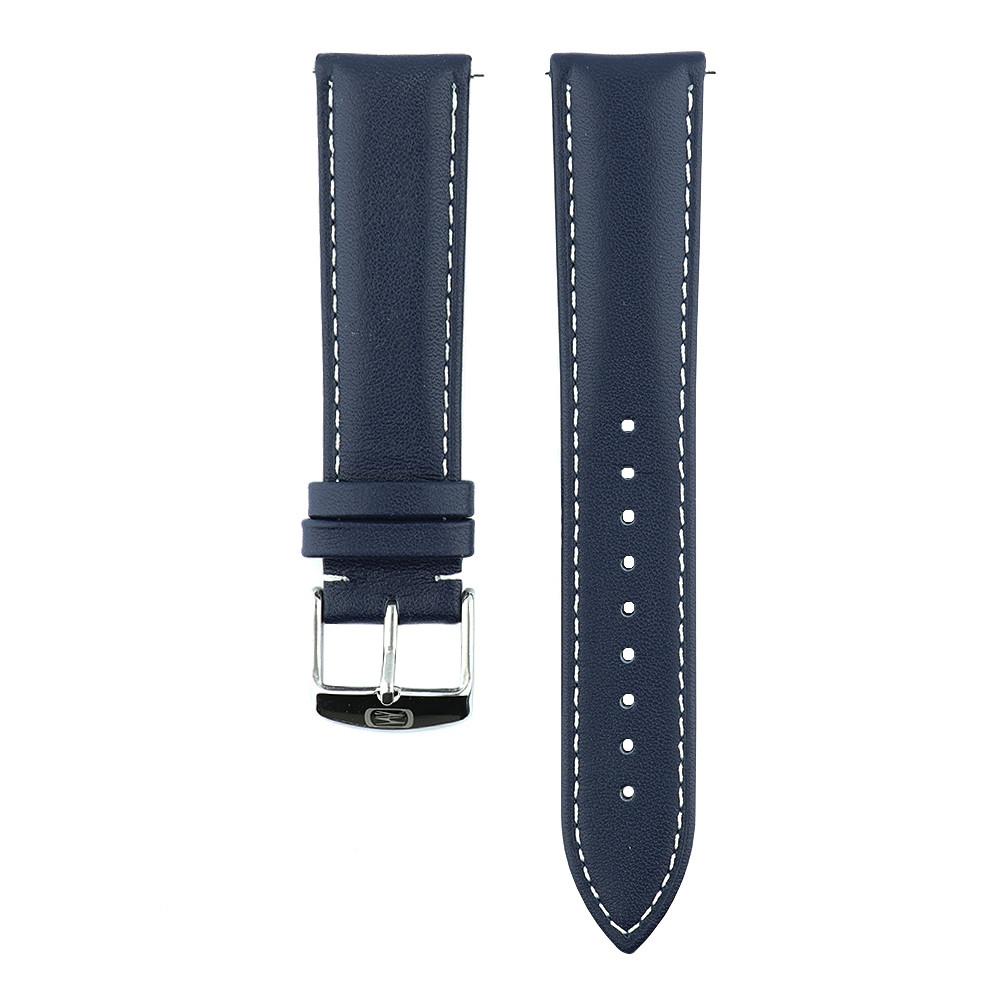 MPM Řemínek na hodinky MPM RB.15342.20 (20 mm)