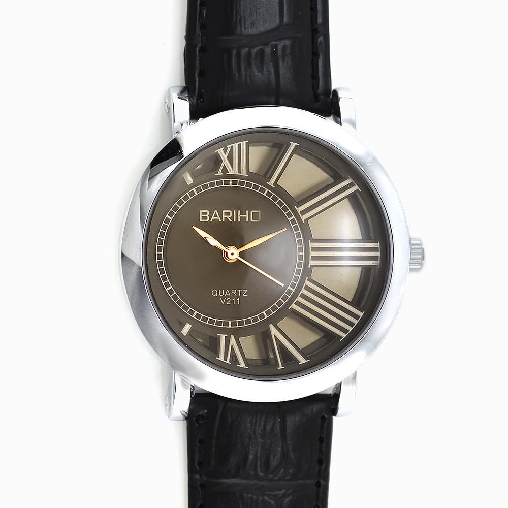 MPM Náramkové hodinky MPM W03X.10766.B