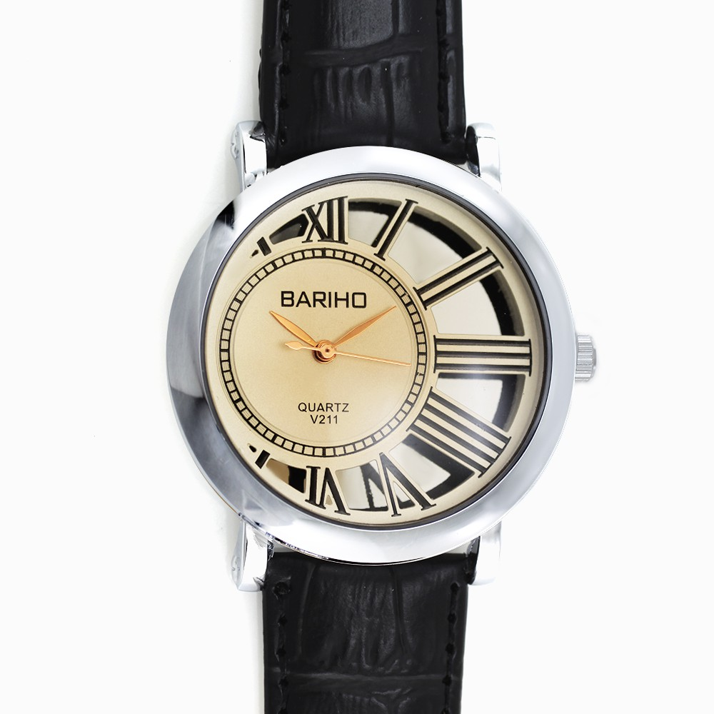 MPM Náramkové hodinky MPM W03X.10766.A