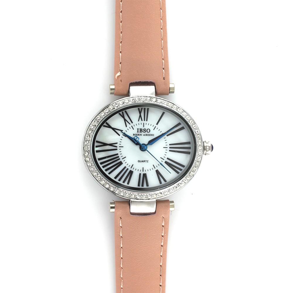 MPM Dámské náramkové hodinky MPM W02X.10878.E