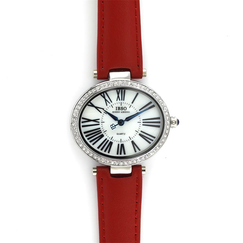 MPM Dámské náramkové hodinky MPM W02X.10878.D