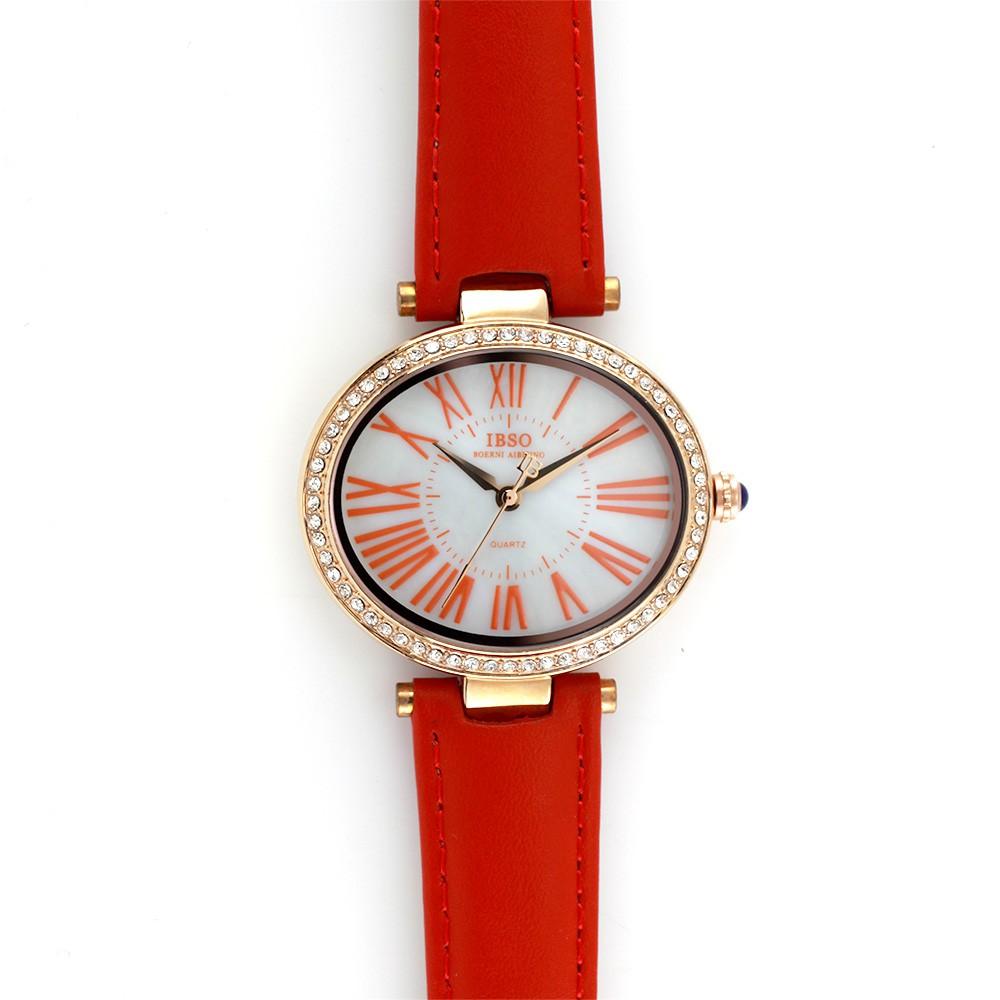 MPM Dámské náramkové hodinky MPM W02X.10878.B