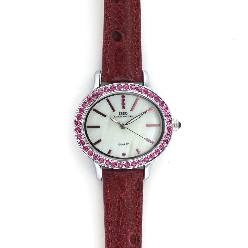 MPM Dámské náramkové hodinky MPM W02X.10879.C
