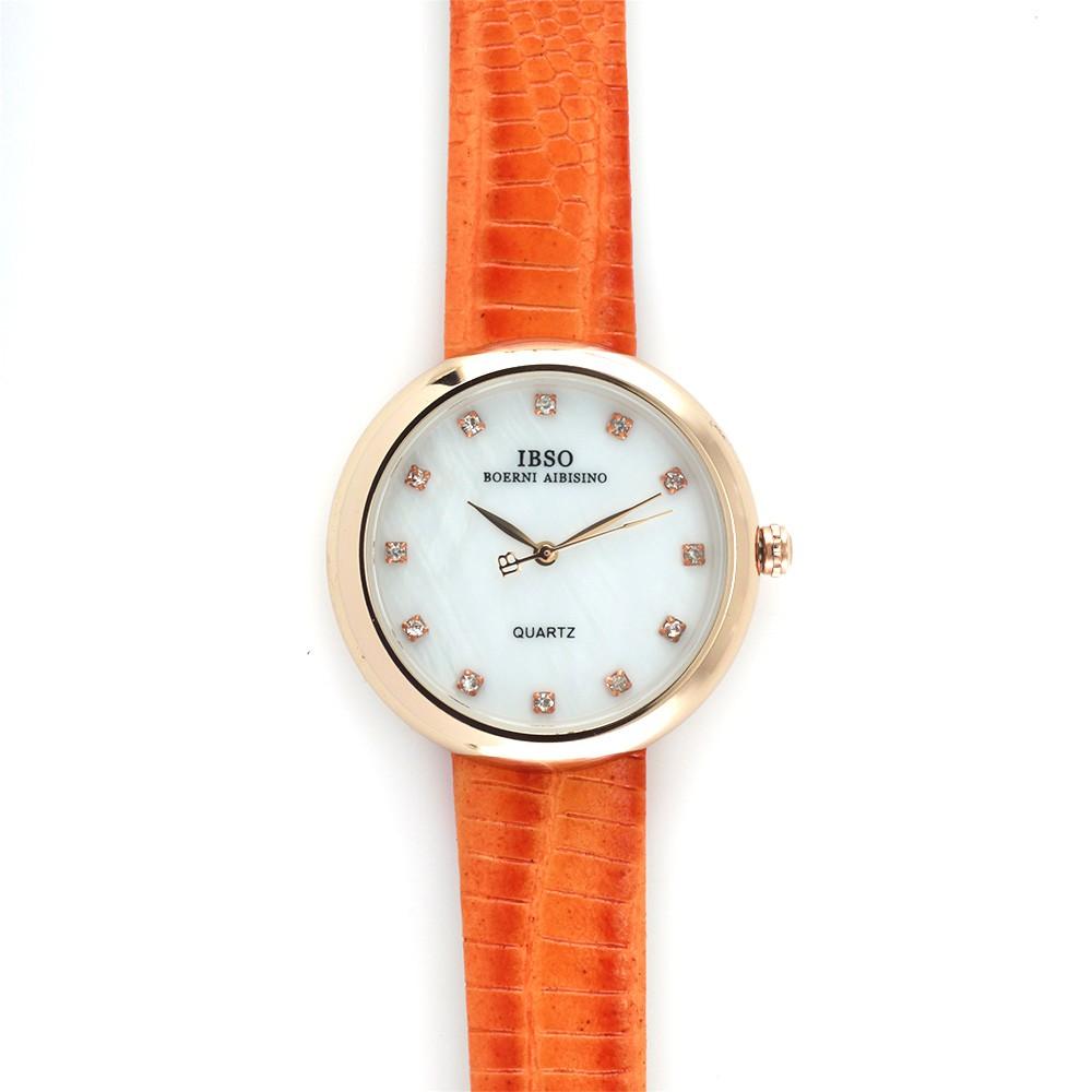 MPM Náramkové hodinky MPM W03X.10874.G
