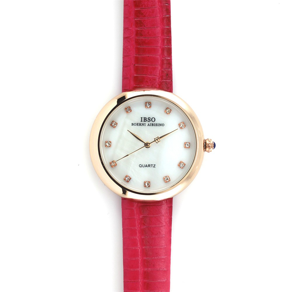 MPM Náramkové hodinky MPM W03X.10874.F