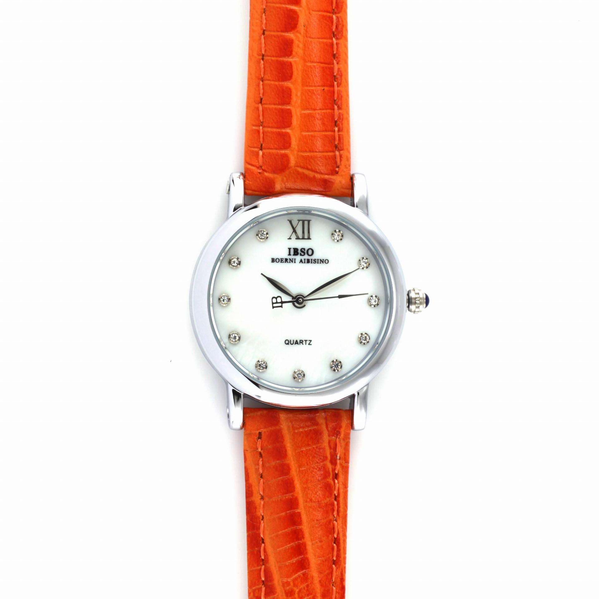 MPM Dámské náramkové hodinky MPM W02X.10875.G