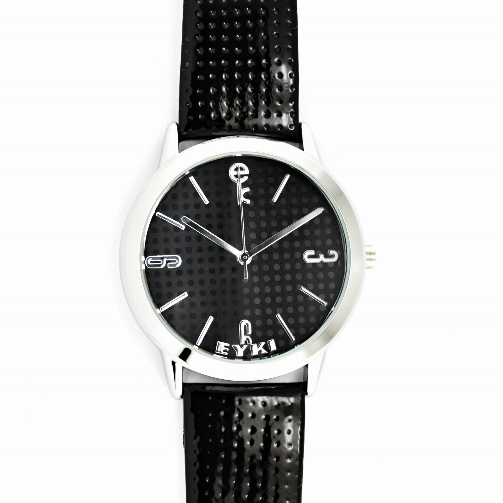 MPM Dámské náramkové hodinky MPM W03E.10911.F