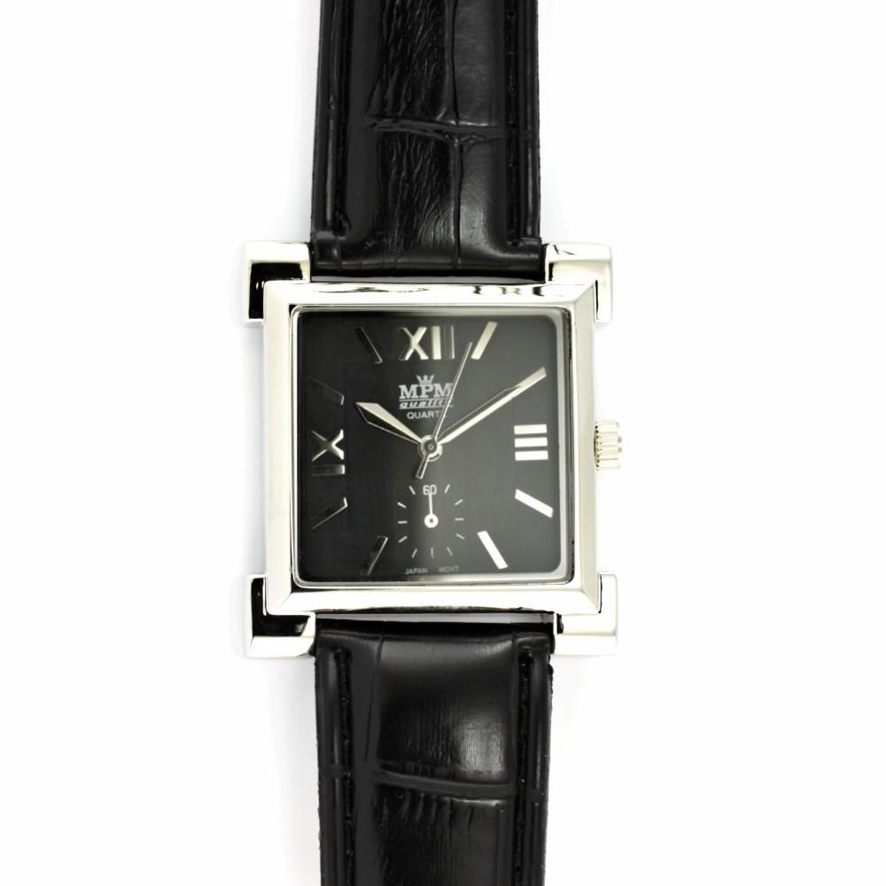 MPM Náramkové hodinky MPM unisex W03M.10912.A