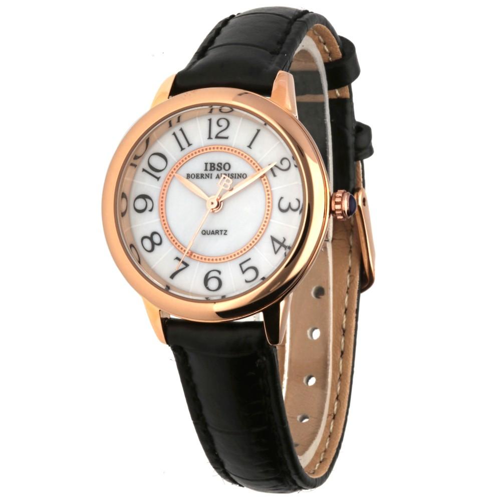 MPM Dámské náramkové hodinky MPM W02X.11029.C