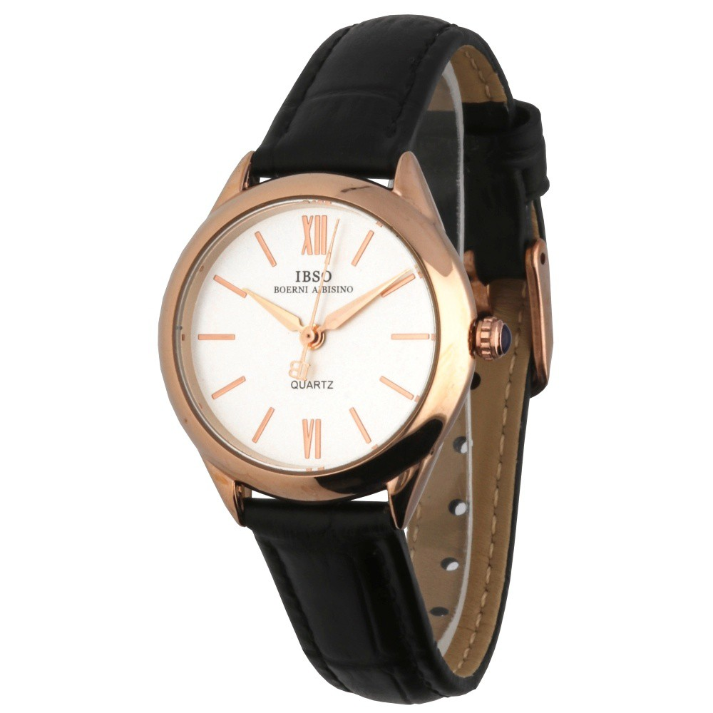 MPM Dámské náramkové hodinky MPM W02X.11034.A