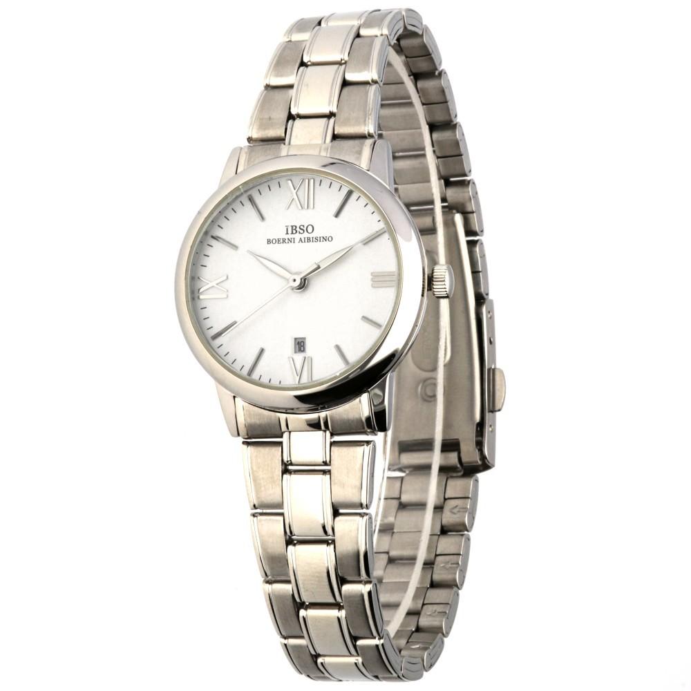 MPM Dámské náramkové hodinky MPM W02X.11043.A