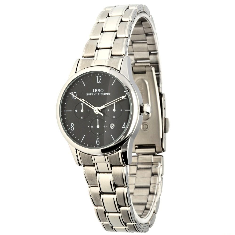 MPM Dámské náramkové hodinky MPM W02X.11044.B