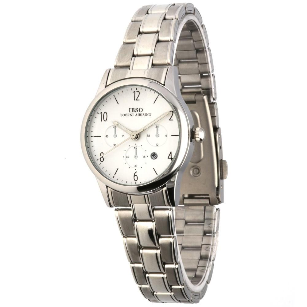 MPM Dámské náramkové hodinky MPM W02X.11044.A