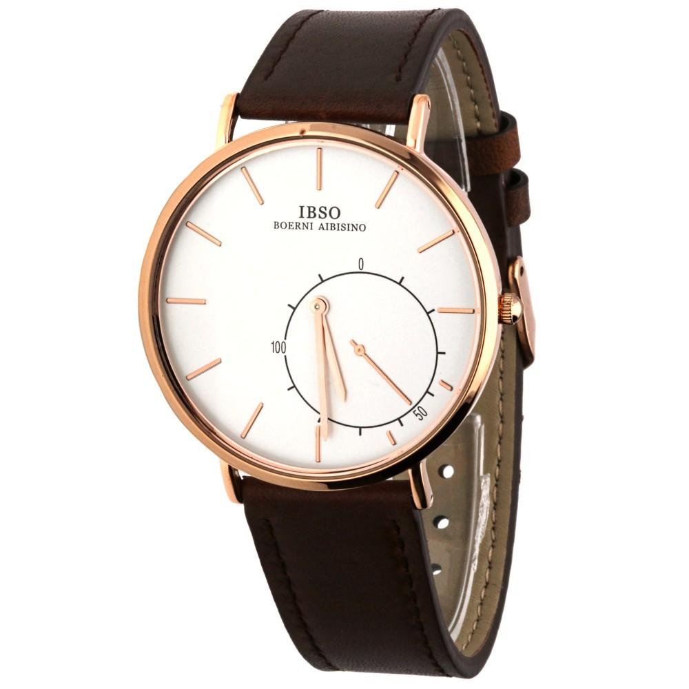 MPM Náramkové hodinky MPM W03X.11026.C