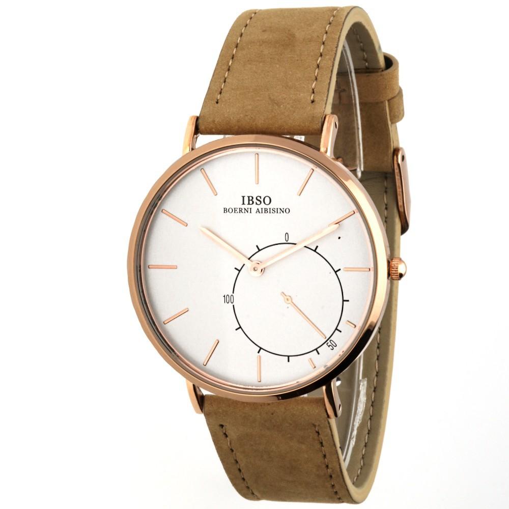 MPM Náramkové hodinky MPM W03X.11026.B