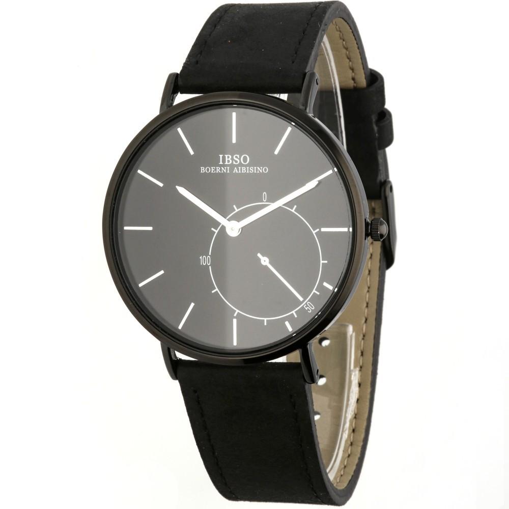 MPM Náramkové hodinky MPM W03X.11026.A