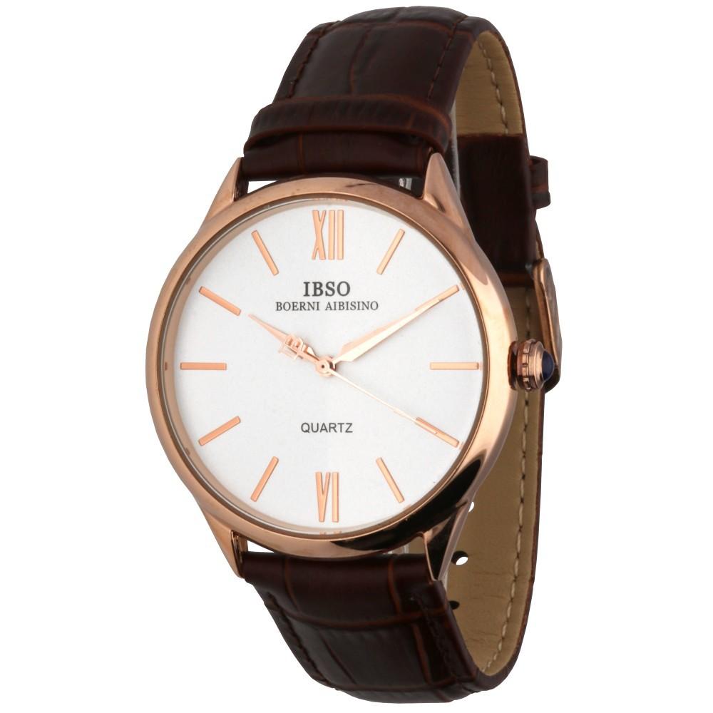 MPM Náramkové hodinky MPM W03X.11034.B