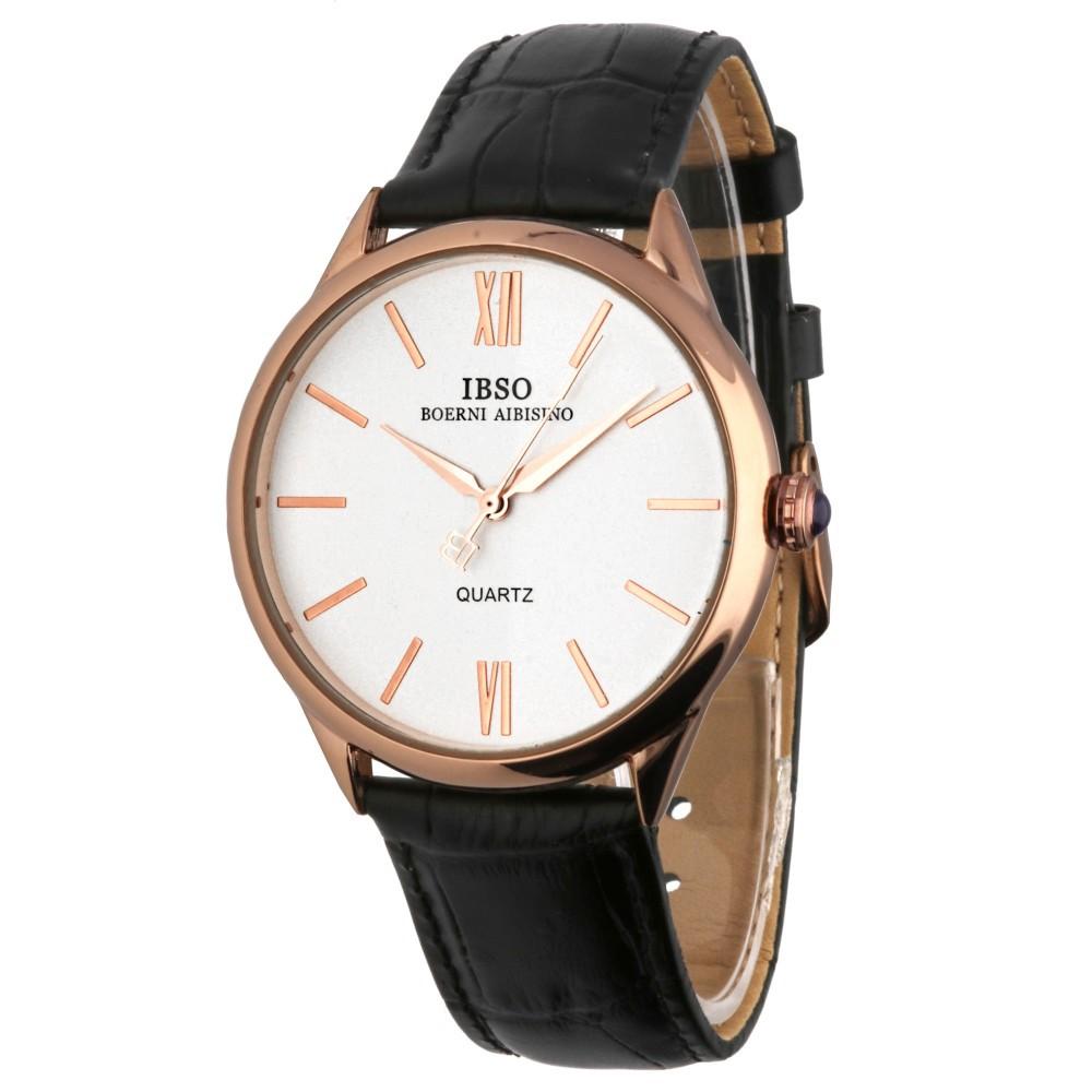 MPM Náramkové hodinky MPM W03X.11034.A
