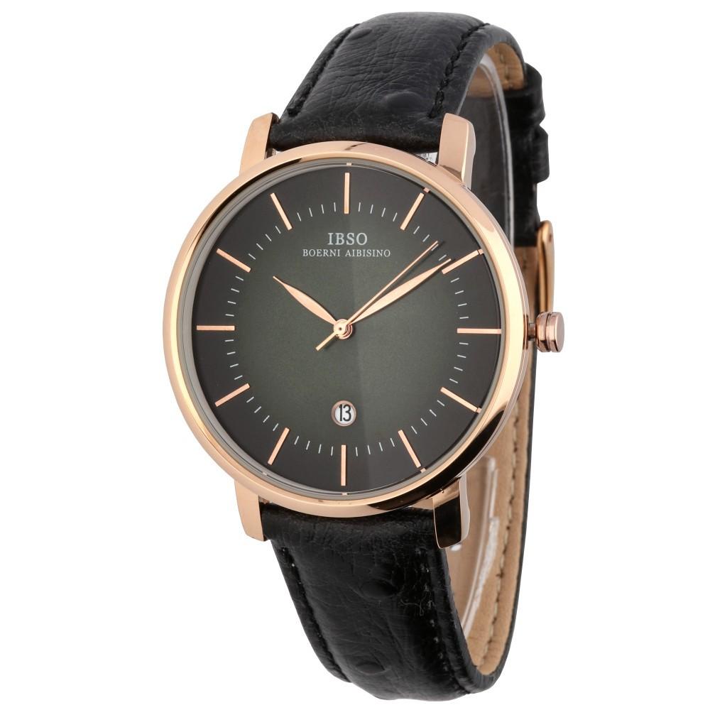 MPM Náramkové hodinky MPM W03X.11037.B