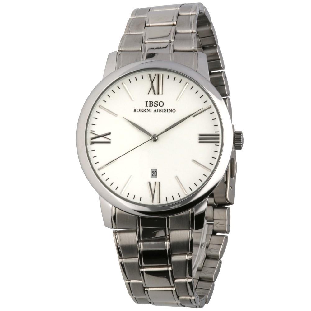 MPM Náramkové hodinky MPM W03X.11043.A