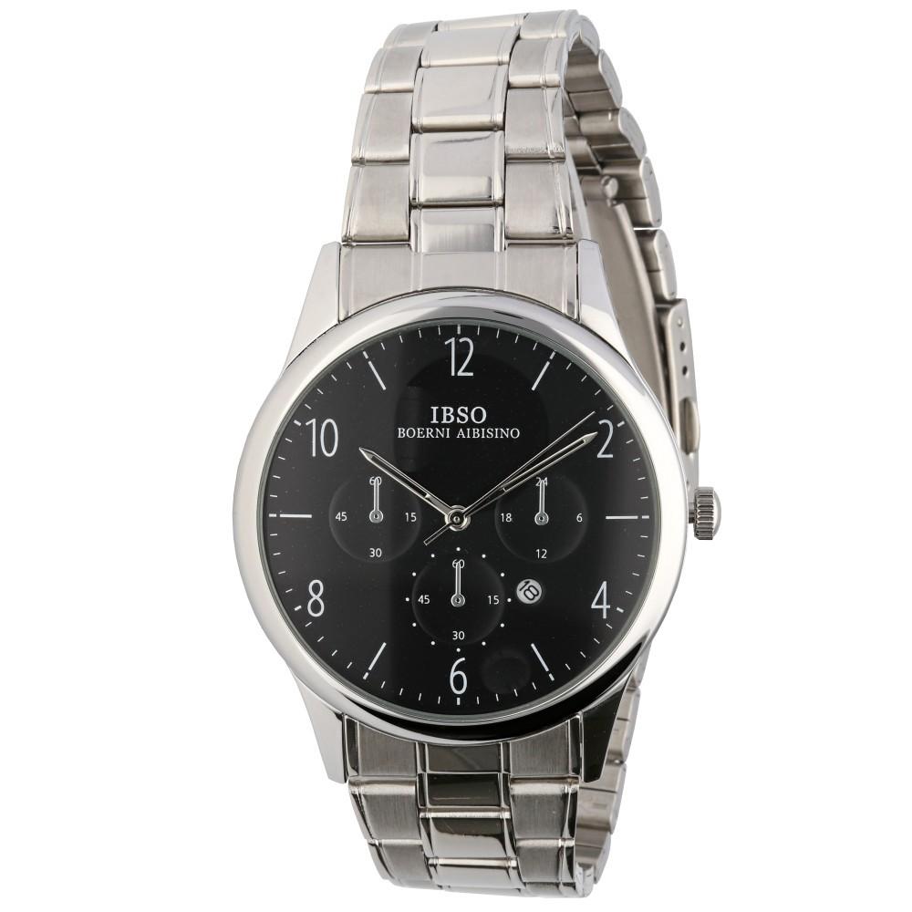 MPM Náramkové hodinky MPM W03X.11044.B