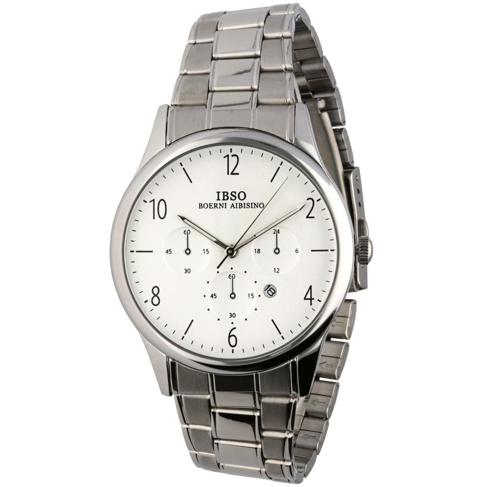 MPM Náramkové hodinky MPM W03X.11044.A