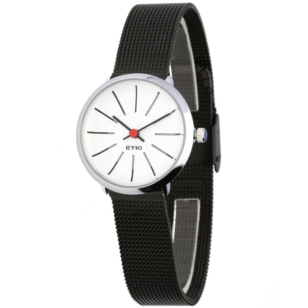 MPM Dámské kovové hodinky MPM W02E.10996.C