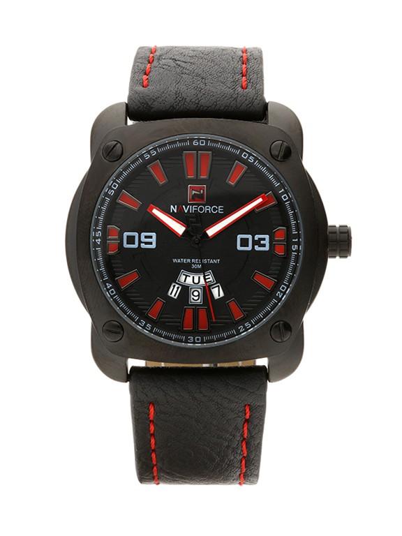 MPM Pánské náramkové hodinky MPM W01X.11054.B