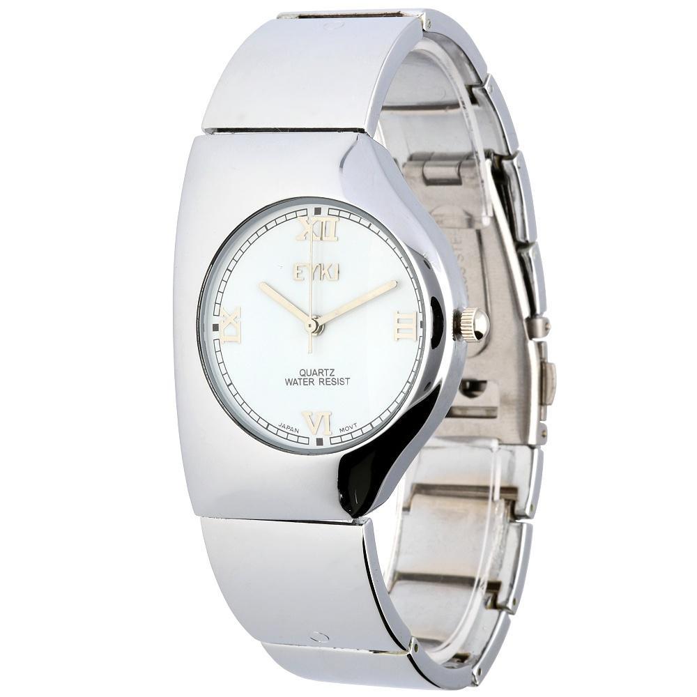 MPM Dámské náramkové hodinky MPM W03E.11022.C