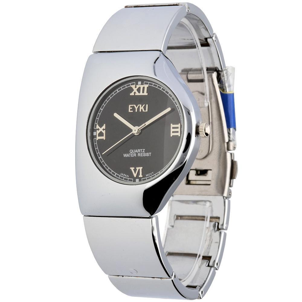 MPM Dámské náramkové hodinky MPM W03E.11022.B