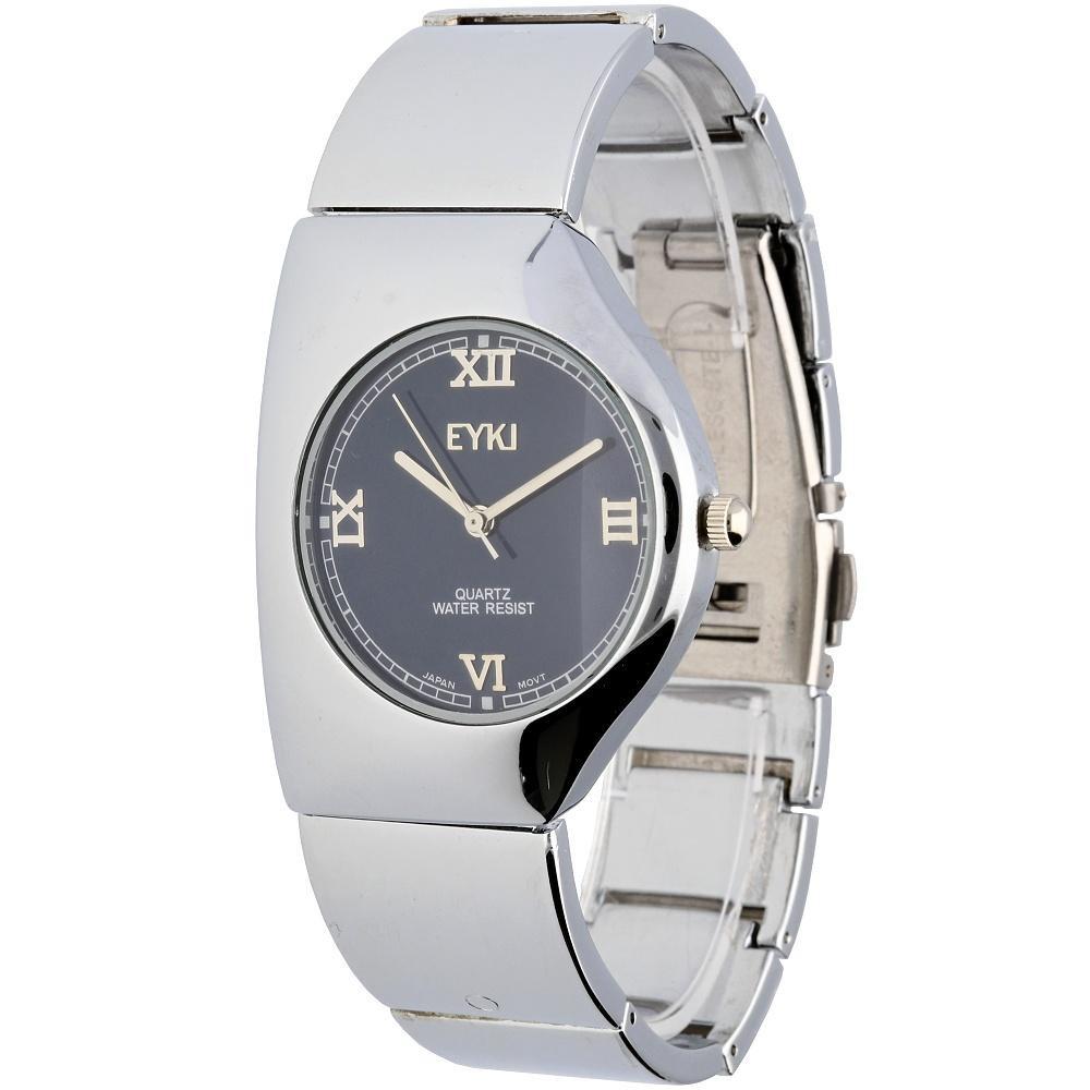 MPM Dámské náramkové hodinky MPM W03E.11022.A