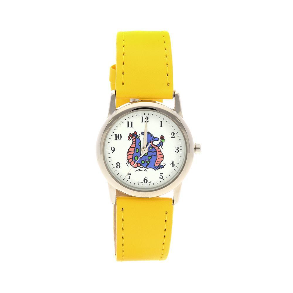 MPM Dětské náramkové hodinky MPM W05G.11058.B