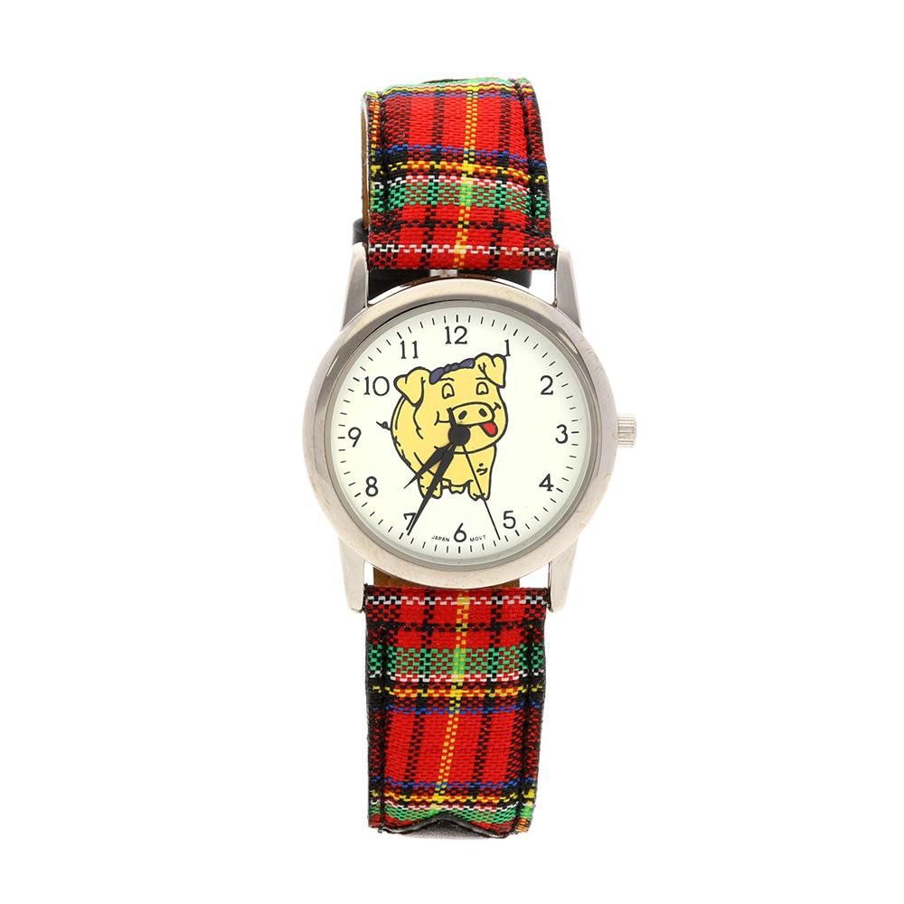 MPM Dětské náramkové hodinky MPM W05G.11058.A