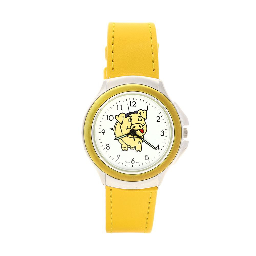 MPM Dětské náramkové hodinky MPM W05G.11059.A
