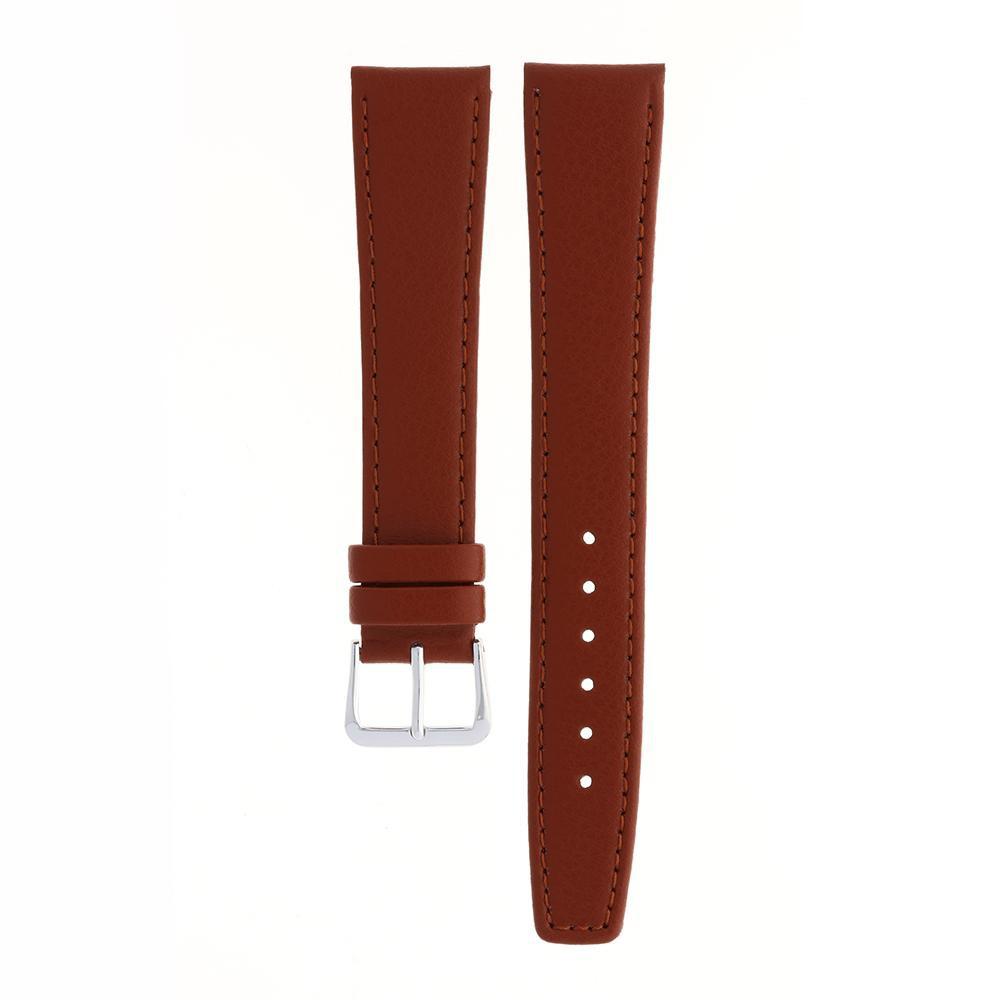 MPM Řemínek na hodinky MPM RB.15009.10 XL (10 mm)
