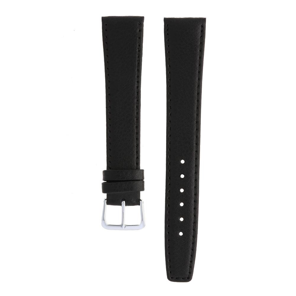 MPM Řemínek na hodinky MPM RB.15010.10 XXL (10 mm)