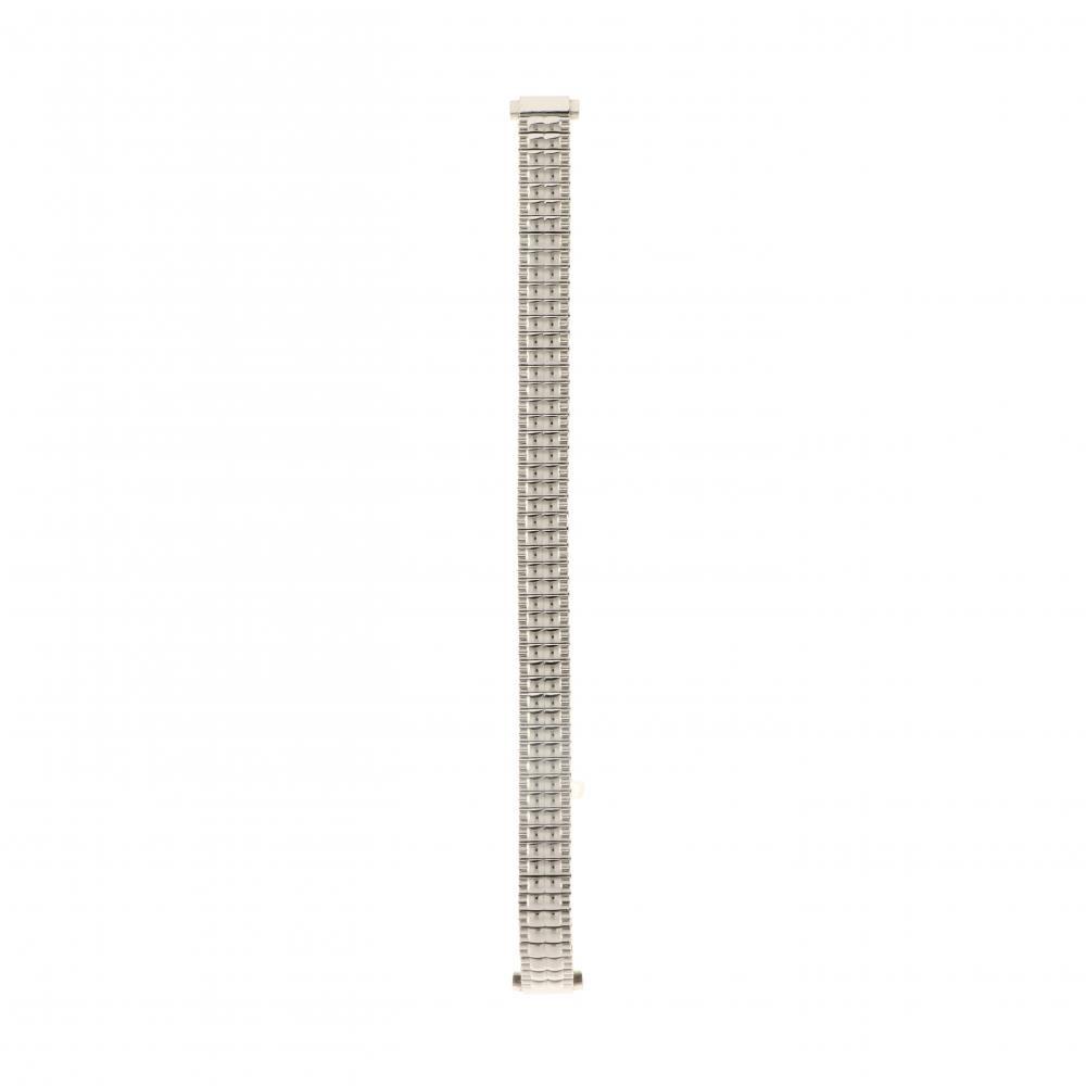 MPM Pérový kovový řemínek na hodinky MPM RH.15151.08 (8 x 145 mm)