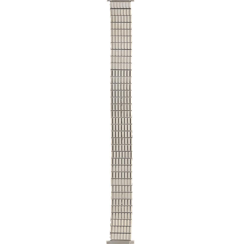 MPM Pérový kovový řemínek na hodinky MPM RH.15163.12 (12 x 145 mm)