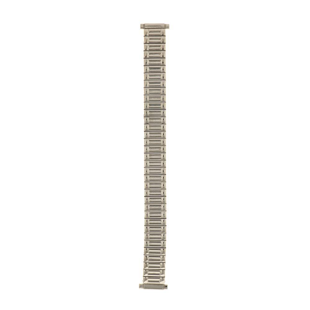 MPM Pérový kovový řemínek na hodinky MPM RH.15170.12 (12 x 145 mm)