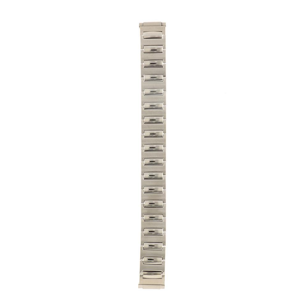 MPM Pérový kovový řemínek na hodinky MPM RH.15173.10 (10 x 150 mm)