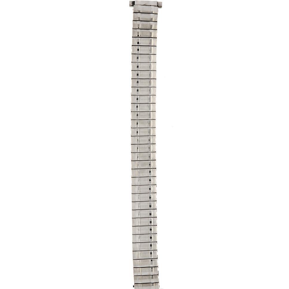 MPM Pérový kovový řemínek na hodinky MPM RH.15175.12 (12 x 145 mm)