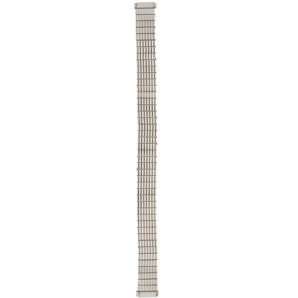 MPM Pérový kovový řemínek na hodinky MPM RH.15177.08 (8 x 145 mm)