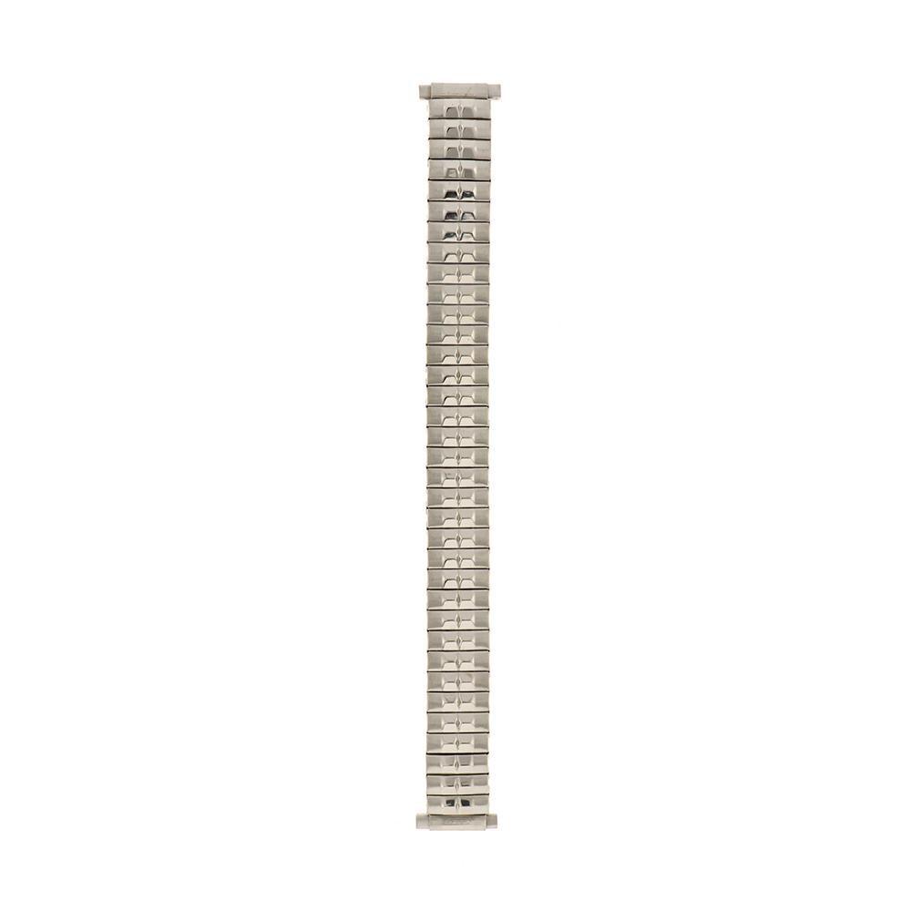 MPM Pérový kovový řemínek na hodinky MPM RH.15187.12 (12 x 145 mm)