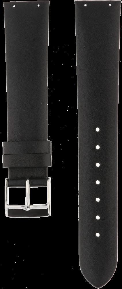 MPM Řemínek na hodinky MPM RB.15089.18 (18 mm)