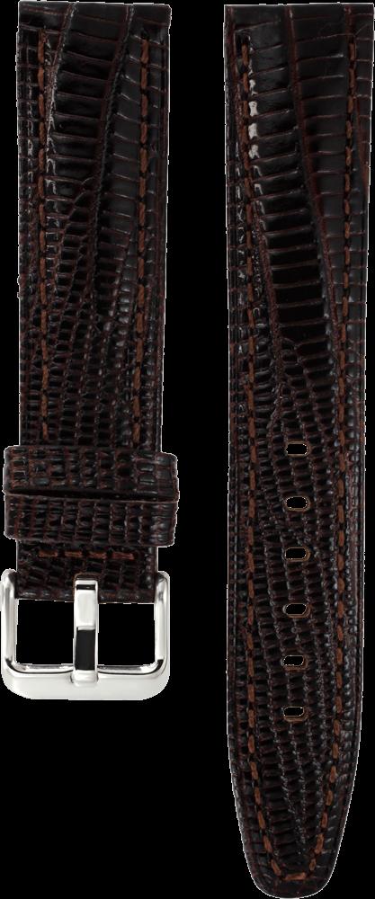 MPM Řemínek na hodinky MPM RB.15732.20 (20 mm)